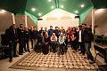 WikiArabia 2016 Tech Meetup Ramallah 82.jpg