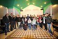 WikiArabia 2016 Tech Meetup Ramallah 85.jpg