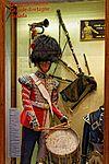 WikiBelMilMuseum00036.jpg