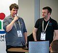 WikiConference UK 2013 01.jpg