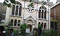 WikiConvFR 16 - Paroisse Saint-Denys de la Chapelle 02.jpg