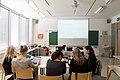 WikiVielfalt im Linzer Wissensturm 2019-03-02 08.jpg