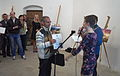 Wiki Loves Earth 2015 awards in Ukraine Ilya 33.jpg