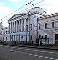 Wiki Solyanka Opekunsky Sovet by Giliardi and Grigoriev.jpg