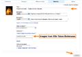 Wiki Takes Mollerussa — guia de càrrega 05.png
