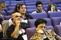 Wikiconference 2013 in Armenia։-76.JPG