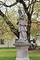 Wikiměsto Hustopeče 20150509 Rajhrad 3944.jpg