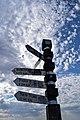 Wikimania - Cape Point (16).jpg