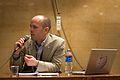 Wikimania 2009 - Jay Walsh.jpg