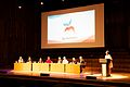 Wikimania 2014 MP 019 - Open Data Roundtable.jpg