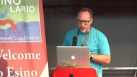 File:Wikimania 2016, Jimmy Wales opening speech.webm