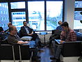 Wikimedia Chapters Conference 068.JPG