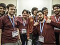 Wikimedia Conference 2017 – 4.jpg