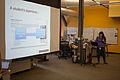 Wikimedia Foundation Monthly Metrics Meeting April 4, 2013-7422.jpg