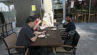 Wikimedia Hackathon 2017 IMG 4097 (34755820005).jpg