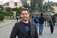 Wikimedia Hackathon 2017 IMG 4942 (33966367694).jpg