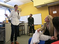 Wikimedia Metrics Meeting - June 2014 - Photo 21.jpg