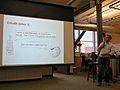 Wikimedia November Metrics Meeting Photo 24.jpg