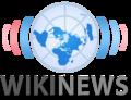 Wikinews-logo-en-3.png