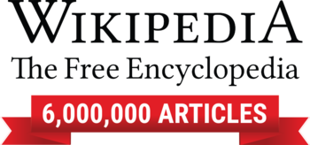 Wikipedia, the free encyclopedia – 6,000,000 articles