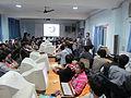Wikipedia Academy - Kolkata 2012-01-25 1298.JPG