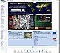 WikivoyageDesktop.jpg