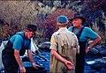 Wild trout project e walker river bridgeport0070 (26275894485).jpg