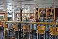 Wilderness Adventurer - Lounge and Bar.jpg