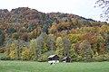 Wilderswil - panoramio - Patrick Nouhailler's… (20).jpg