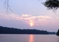 Wildwood Lake New York.png