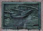 Wilhelm Kress monument-part2 PNr°0394.jpg