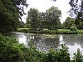 Wilhelmshaven, Park am Altengrodener Weg.JPG