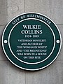 Wilkie Collins (City of Westminster).jpg