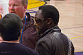Will.i.am at Lakers vs Heat, Christmas Day, 2010.jpg
