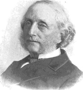 William Bradford (painter) - William Bradford, artist and photographer