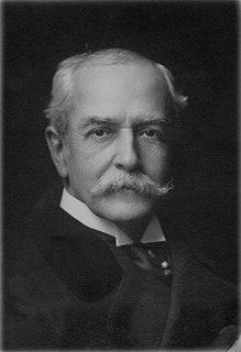 William Douglas Sloane