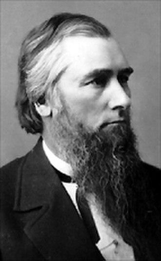 William Goodhue Perley - Image: William Goodhue Perley