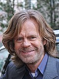 William H. Macy (8195433387).jpg