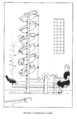 William Heath Robinson Inventions - Page 126.png