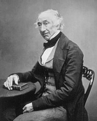 William Jackson Hooker 1850s3.jpg