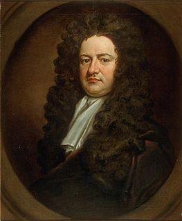 William Lowndes (1652–1724) English politician