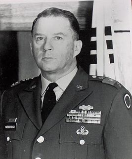 William P. Yarborough2.jpg