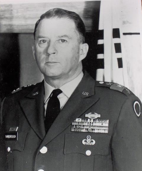 William P. Yarborough2