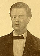 William Parish Chilton (Alabama Judge and Confederate Congressman).jpg