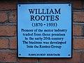 William Rootes (3621929561).jpg