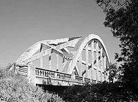 Wilson River Bridge Oregon.jpg