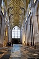 Winchester Cathedral (Holy Trinity) (32151127477).jpg