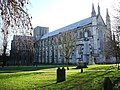 Winchester Cathedral - geograph.org.uk - 338531.jpg