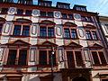 Windischgrätzovský palác 01.JPG