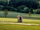 Windischletten Feldkapelle 6032968.jpg